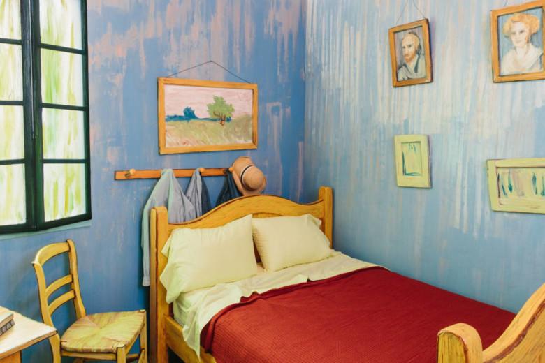 pintura-van gogh-quarto-chicago-5