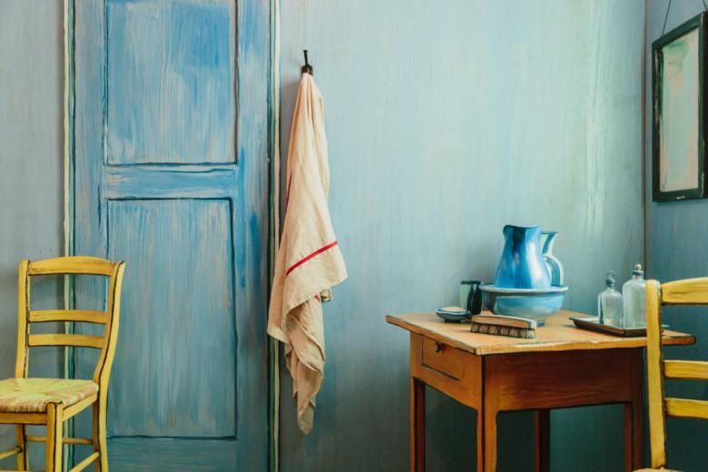 pintura-van gogh-quarto-chicago-6