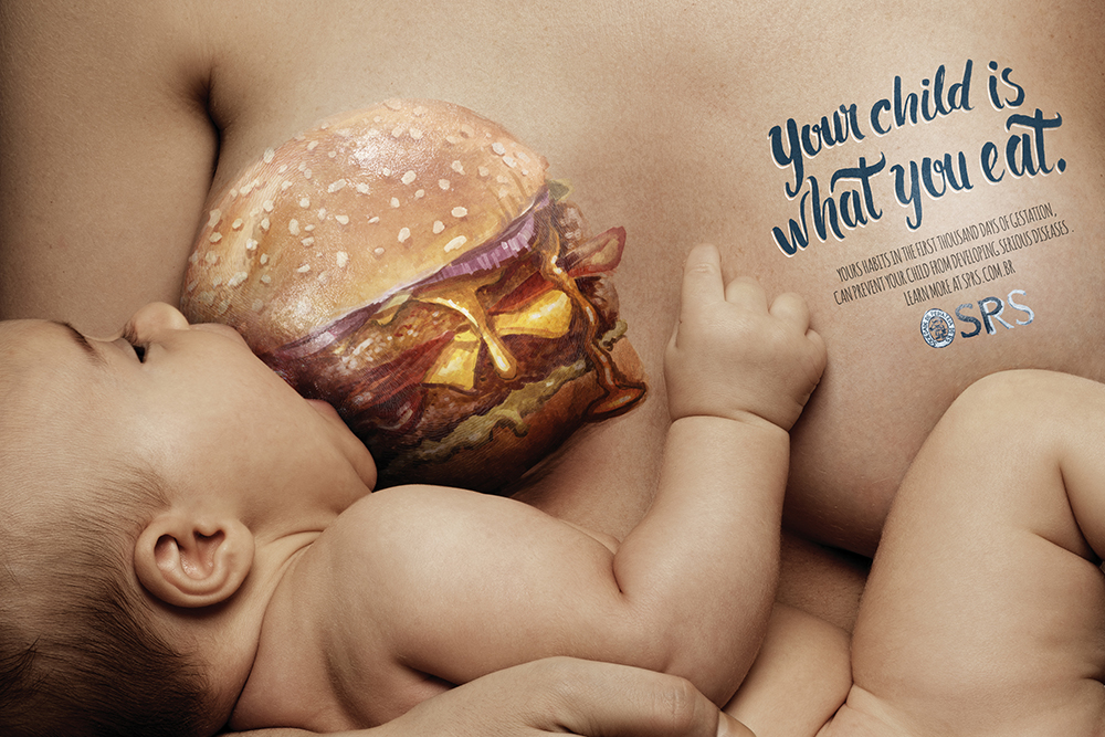 sprs-your-child-is-what-you-eat-print-376081-adeevee