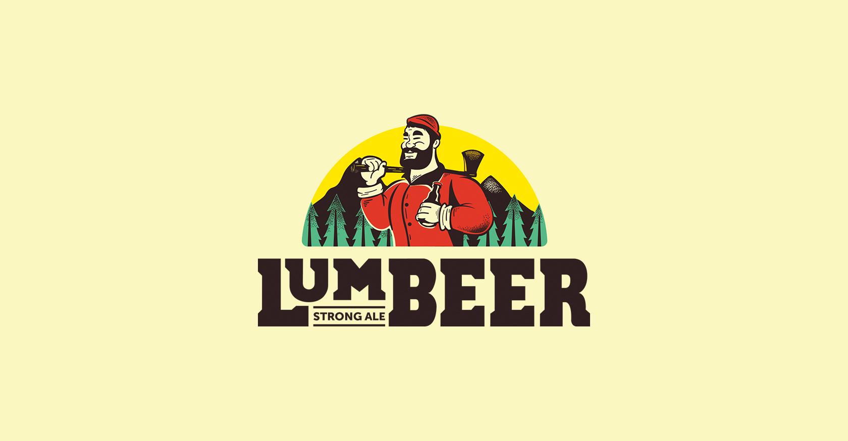 LumBeer_Brand_01