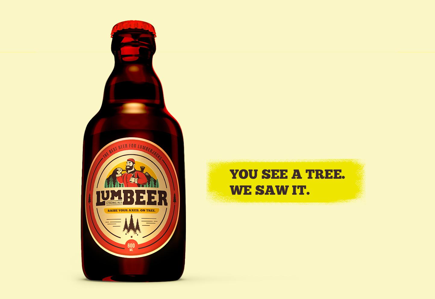 LumBeer_bottle_2