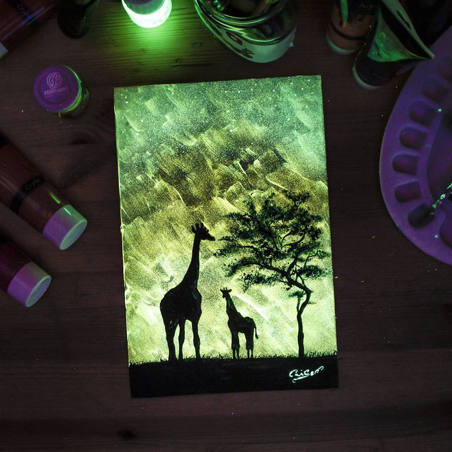 glowinthedarkpaintings3-900x900