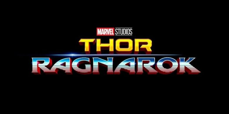 Thor-Ragnarok-comic-con