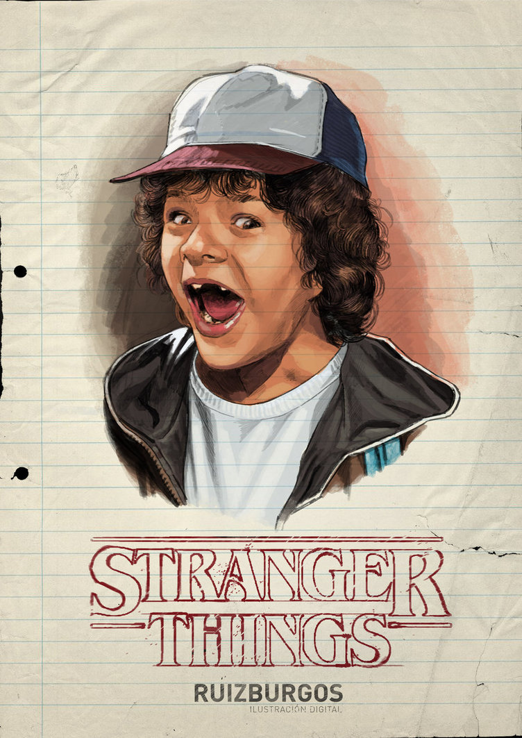 stranger_things-dustin-ruizburgos