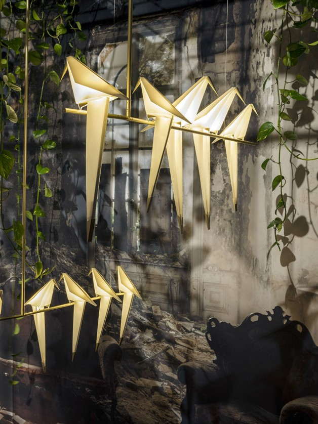 origami-bird-lights-creative-lamps-family-umut-yamac-1-e1469050497162