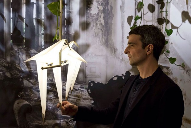 origami-bird-lights-creative-lamps-family-umut-yamac-2-e1469050504967