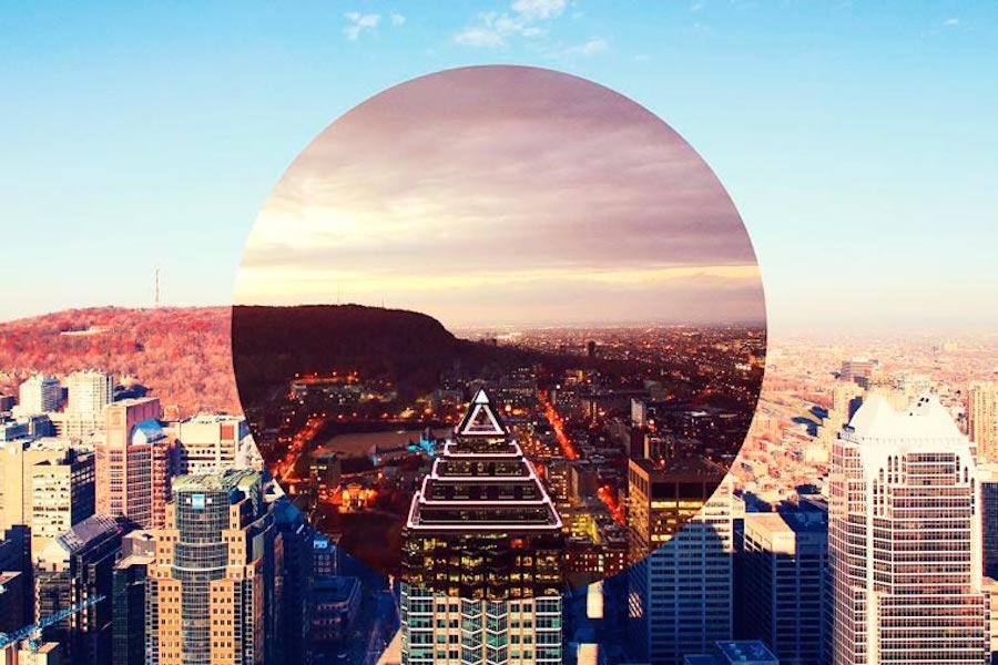 fotografia-arquitetura-contraste-02
