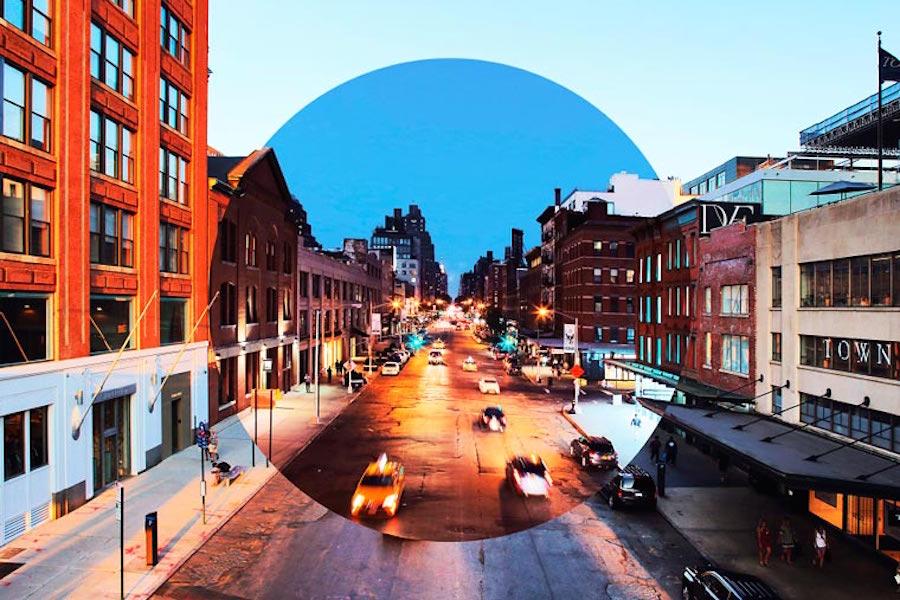 fotografia-arquitetura-contraste-04