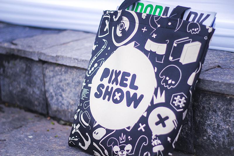 pixel-show-2016-15