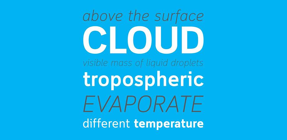 cloud-sans-font-free