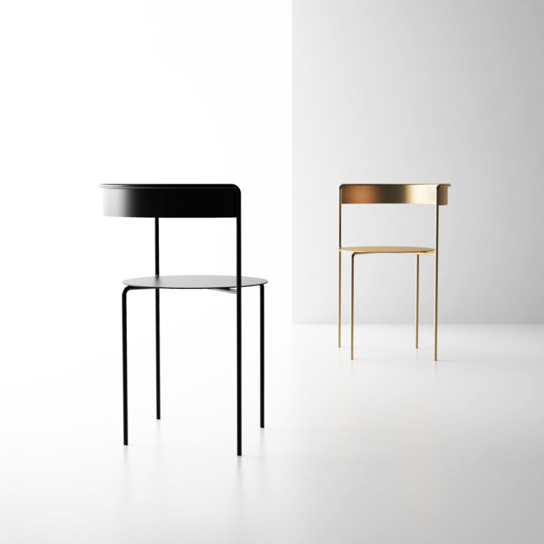 Avoa-Chairs-Pedro-Paulo-Venzon-1