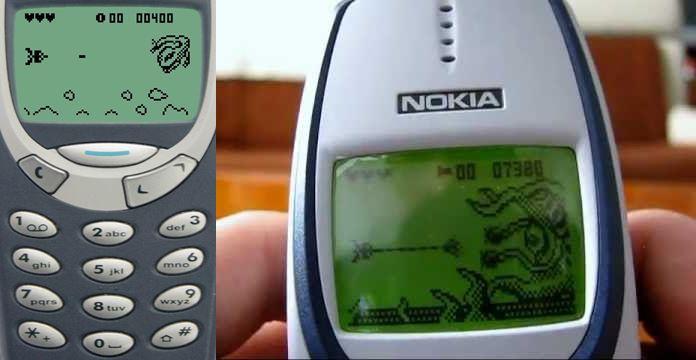 snake-3310-nokia-3