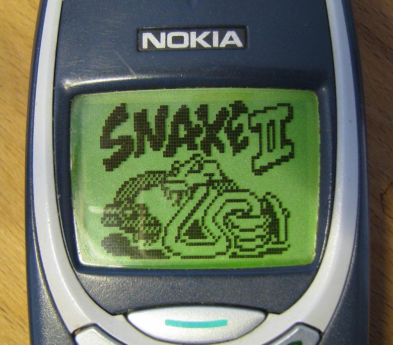 snake-3310-nokia