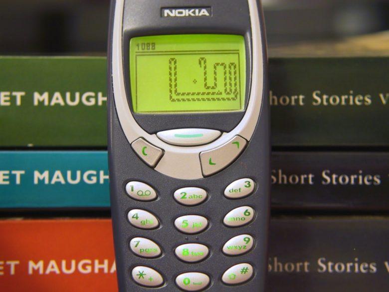snake-nokia-3310-2