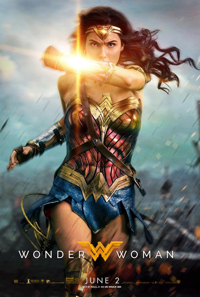 wonder-woman-wonder-poster-994280