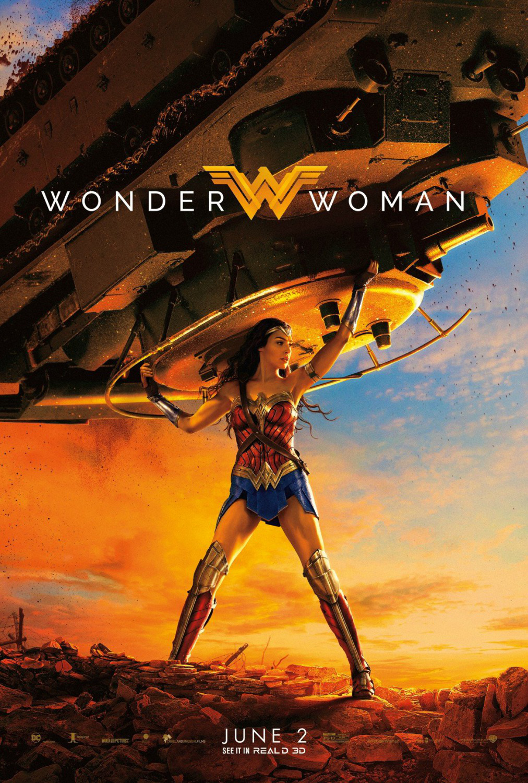 wonder_woman_tank