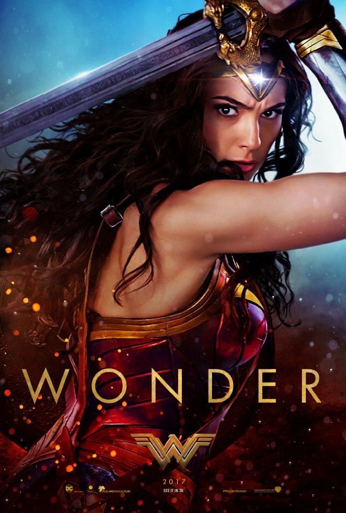 wonderwoman2-216234