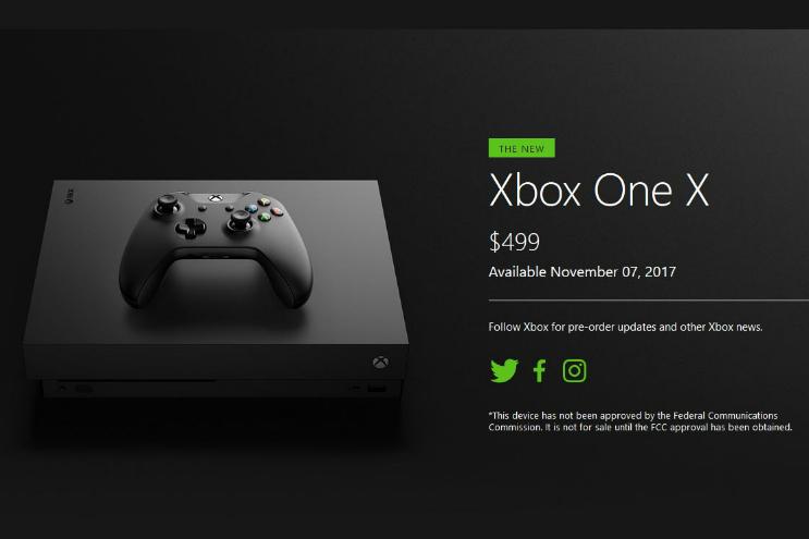 xbox-one-x-1_061217013315