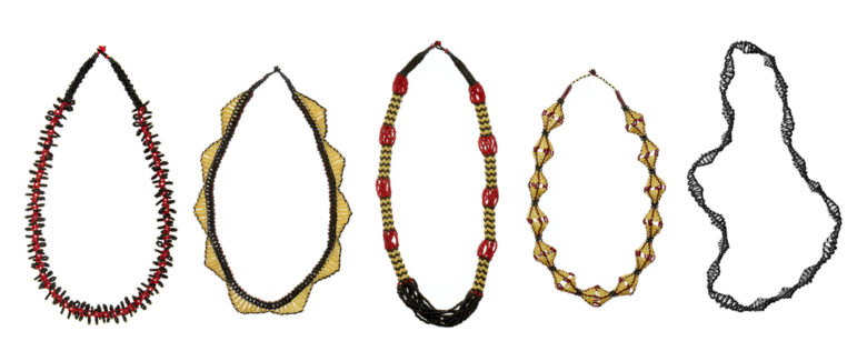 colares tubulares-bid17