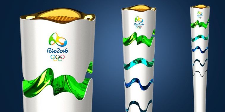 tocha-olimpica-bid17