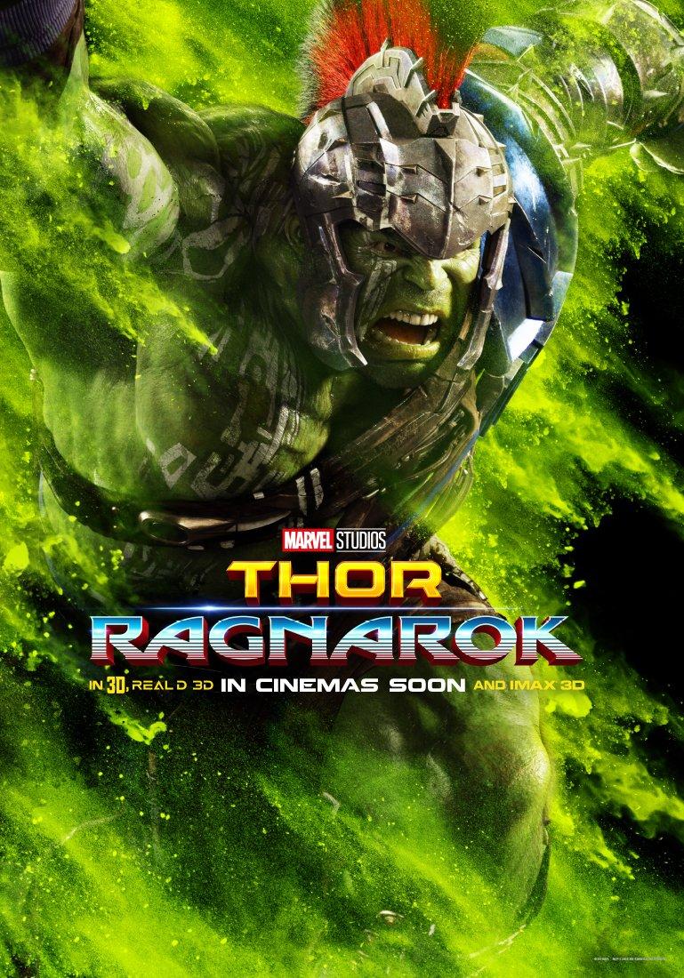 Thor5