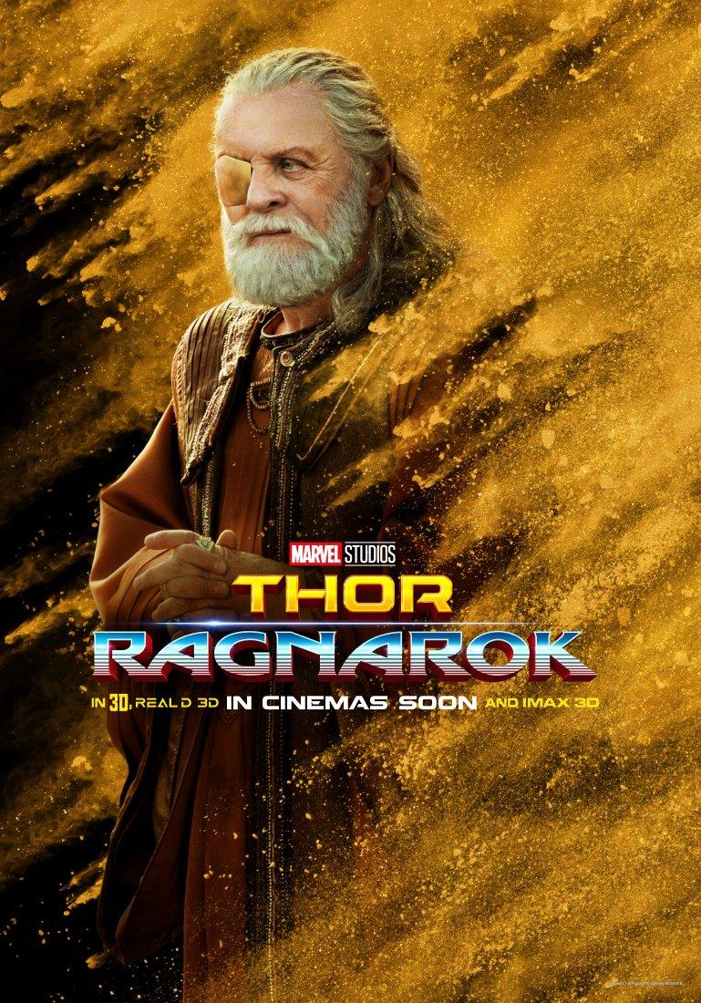 Thor48