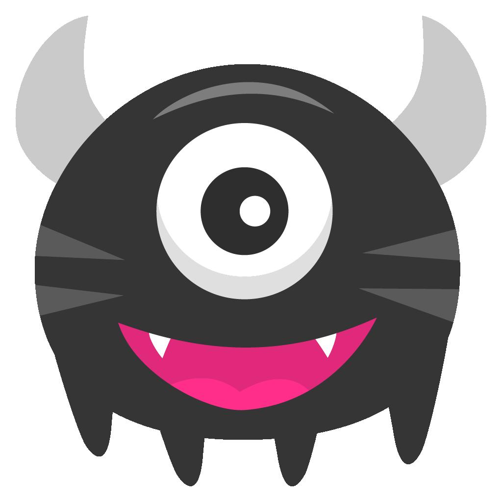 monster-9