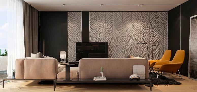 textura-design