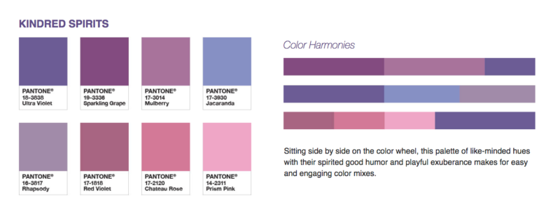 pantone-ultra-violet-cor-do-ano-4