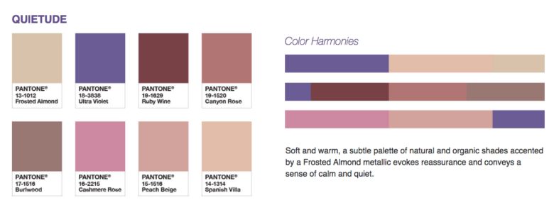 pantone-ultra-violet-cor-do-ano-6
