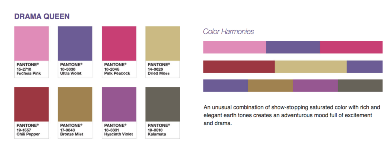 pantone-ultra-violet-cor-do-ano-8