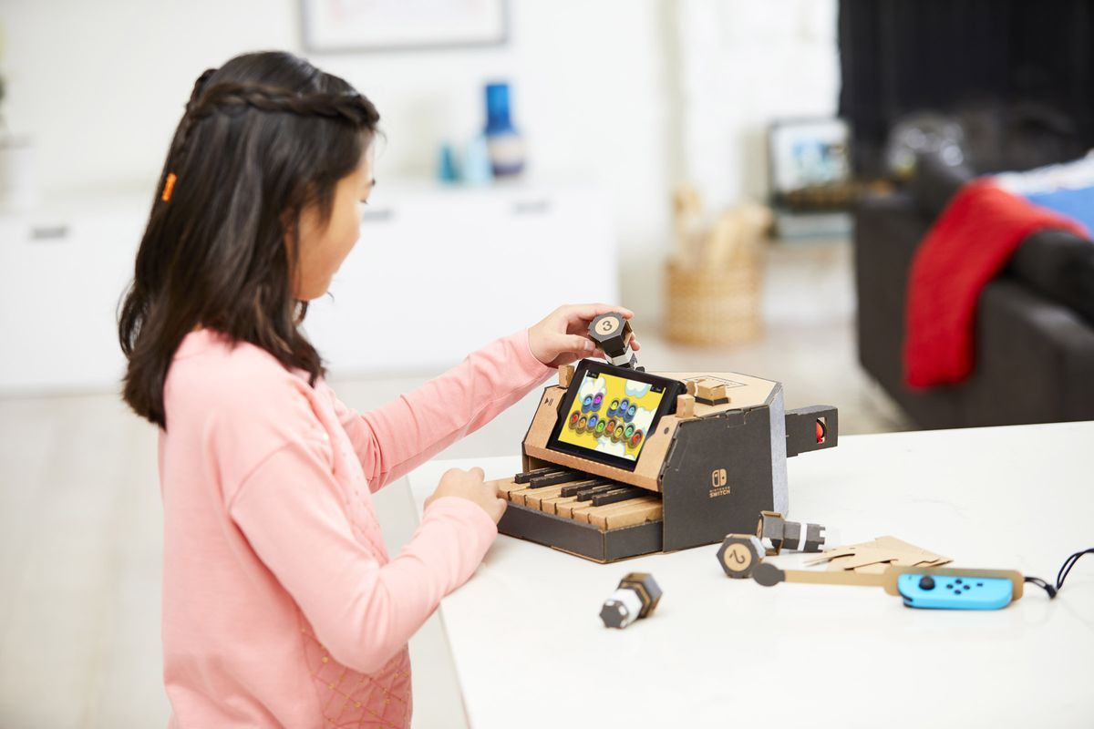 Switch_NintendoLabo_photo_04.1516225437