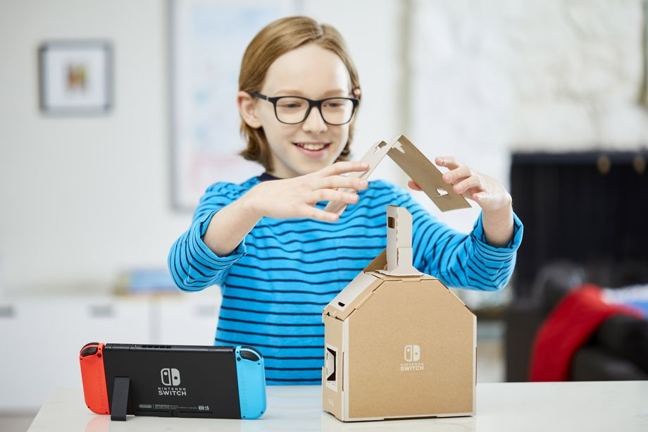 Switch_NintendoLabo_photo_05.0